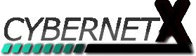 www.cybernetx.sk